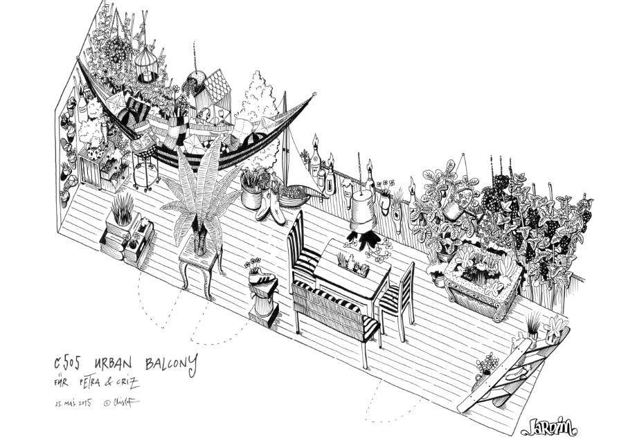 Jardim gartengestaltung gartengestaltung und coaching for Gartengestaltung urban